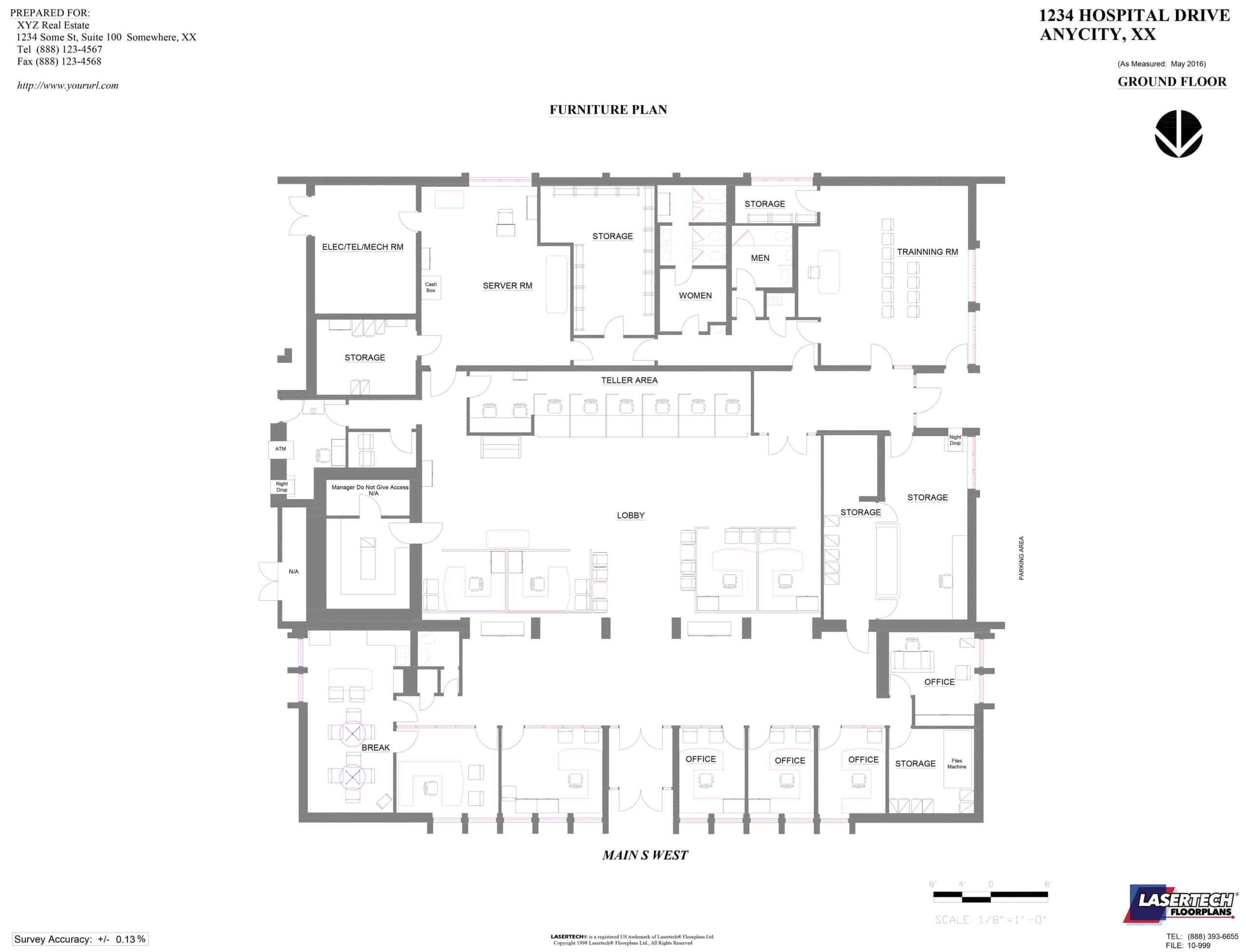 furniture floor plans. Lasertech Furniture Plan Floor Plans