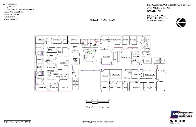 Floor Plan Electrical Outlet Symbol,Plan.Home Plans Ideas Picture